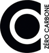 logo-habitat-zero-carbone