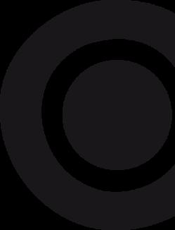 logo-habitat-zero-carbone-filigrane