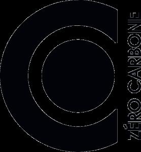 logo habitat zero carbone
