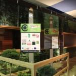 panneau partenaires habitat zéro carbone