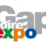 Logo Gap Foire Expo