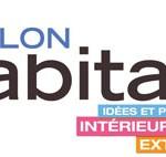 Logo habitat Sud Montpellier 2013