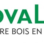 Aprovalbois Dijon