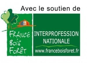 france-bois-foret